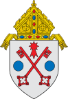 link to Diocese of Scranton
